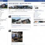 Odwiedź naszą stronę na facebooku !