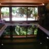 Dom jednorodzinny z basenem