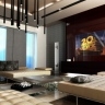 Mieszkanie prywatnego inwestora